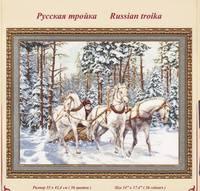 http://images.vfl.ru/ii/1409076725/95f56a49/6134109_s.jpg