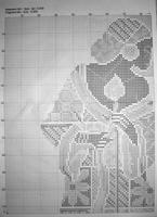 http://images.vfl.ru/ii/1409077392/2e1c7635/6134250_s.jpg
