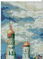 http://images.vfl.ru/ii/1409080434/5c64945c/6134943_s.jpg