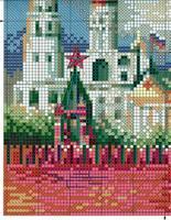 http://images.vfl.ru/ii/1409080436/b37ab27b/6134945_s.jpg