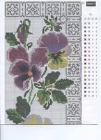 http://images.vfl.ru/ii/1409081811/54de8e9b/6135323_s.jpg