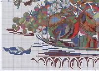 http://images.vfl.ru/ii/1409082093/e002087c/6135415_s.jpg