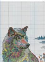 http://images.vfl.ru/ii/1409082606/a32affc1/6135530_s.jpg