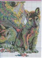 http://images.vfl.ru/ii/1409082611/93d01666/6135538_s.jpg