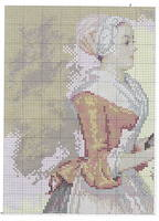 http://images.vfl.ru/ii/1409082754/4b0aa807/6135565_s.jpg
