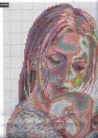 http://images.vfl.ru/ii/1409083698/ecc791cb/6135790_s.jpg