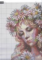 http://images.vfl.ru/ii/1409083774/d0b94787/6135805_s.jpg