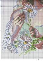 http://images.vfl.ru/ii/1409083775/a4adb20f/6135807_s.jpg