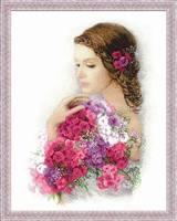 http://images.vfl.ru/ii/1409083824/1fffda8b/6135816_s.jpg