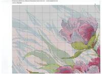 http://images.vfl.ru/ii/1409084051/d5bfaaba/6135896_s.jpg