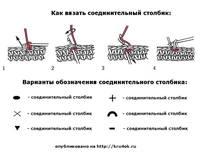 http://images.vfl.ru/ii/1409119950/c8babe7e/6138626_s.jpg