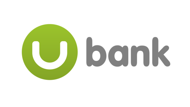 Ubank v2.0.317 (2014/RUS/Android)