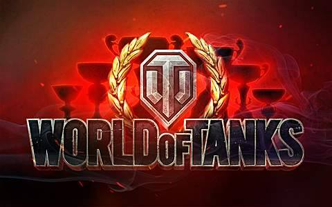 World of Tanks Blitz: 3D Pro v1.0.6 (2014/RUS/ENG/Android)