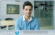 Учителя (2014) SATRip + HDTVRip + ОНЛАЙН