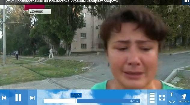 http://images.vfl.ru/ii/1409617832/8915312c/6201787_m.jpg