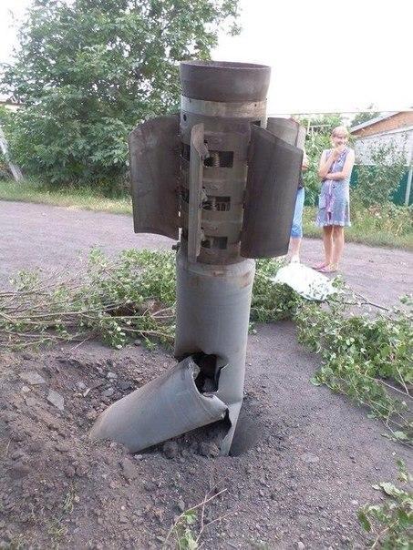 http://images.vfl.ru/ii/1409626573/92cbd324/6202202.jpg