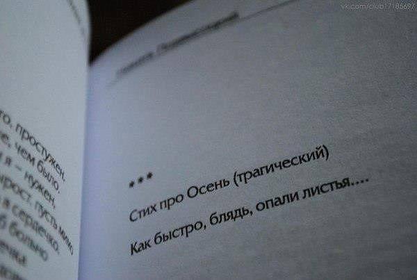 http://images.vfl.ru/ii/1409681966/3689ecf0/6209524_m.jpg