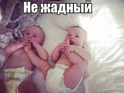 http://images.vfl.ru/ii/1409732675/cddcd04b/6213366_m.jpg