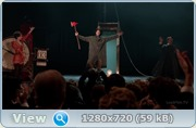 Гудини - 1 сезон / Houdini (2014) WEB-DLRip + WEBDL 720p + ОНЛАЙН