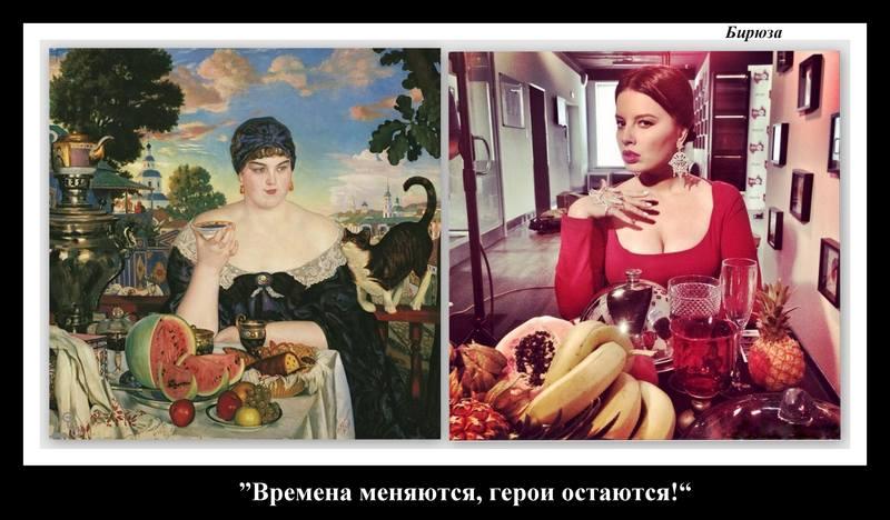 http://images.vfl.ru/ii/1409905049/b527a47b/6239023.jpg