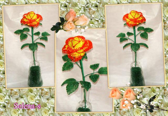 http://images.vfl.ru/ii/1409941070/134af927/6243954_m.jpg