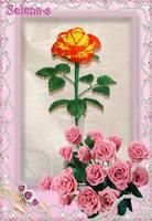 http://images.vfl.ru/ii/1409941070/a3d85919/6243955_s.jpg
