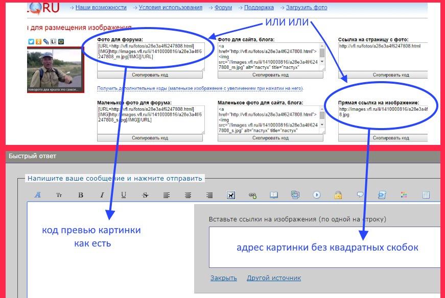 http://images.vfl.ru/ii/1410008802/e40511c3/6248934.jpg