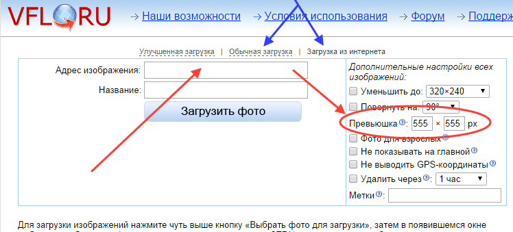 http://images.vfl.ru/ii/1410008827/7c11f953/6248936.png