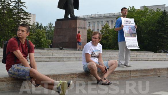http://images.vfl.ru/ii/1410009373/cbeb2b62/6248974.jpg