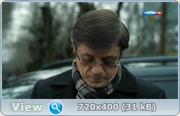 Время собирать (2014) HDTVRip + SATRip +ОНЛАЙН