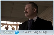 Подпольная империя - 5 сезон / Boardwalk Empire (2014) HDTVRip + HDTV + ОНЛАЙН