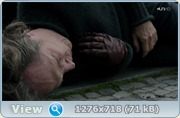 Пересекая черту - 2 сезон / Crossing Lines (2014) HDTV + HDTVRip  +ОНЛАЙН