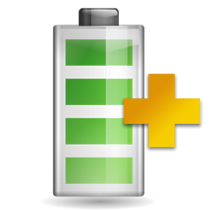 Better Battery Stats v1.16.1.0 B2 (2014/RUS/ENG/Android)
