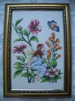 http://images.vfl.ru/ii/1410418515/57469c8b/6294366_s.jpg