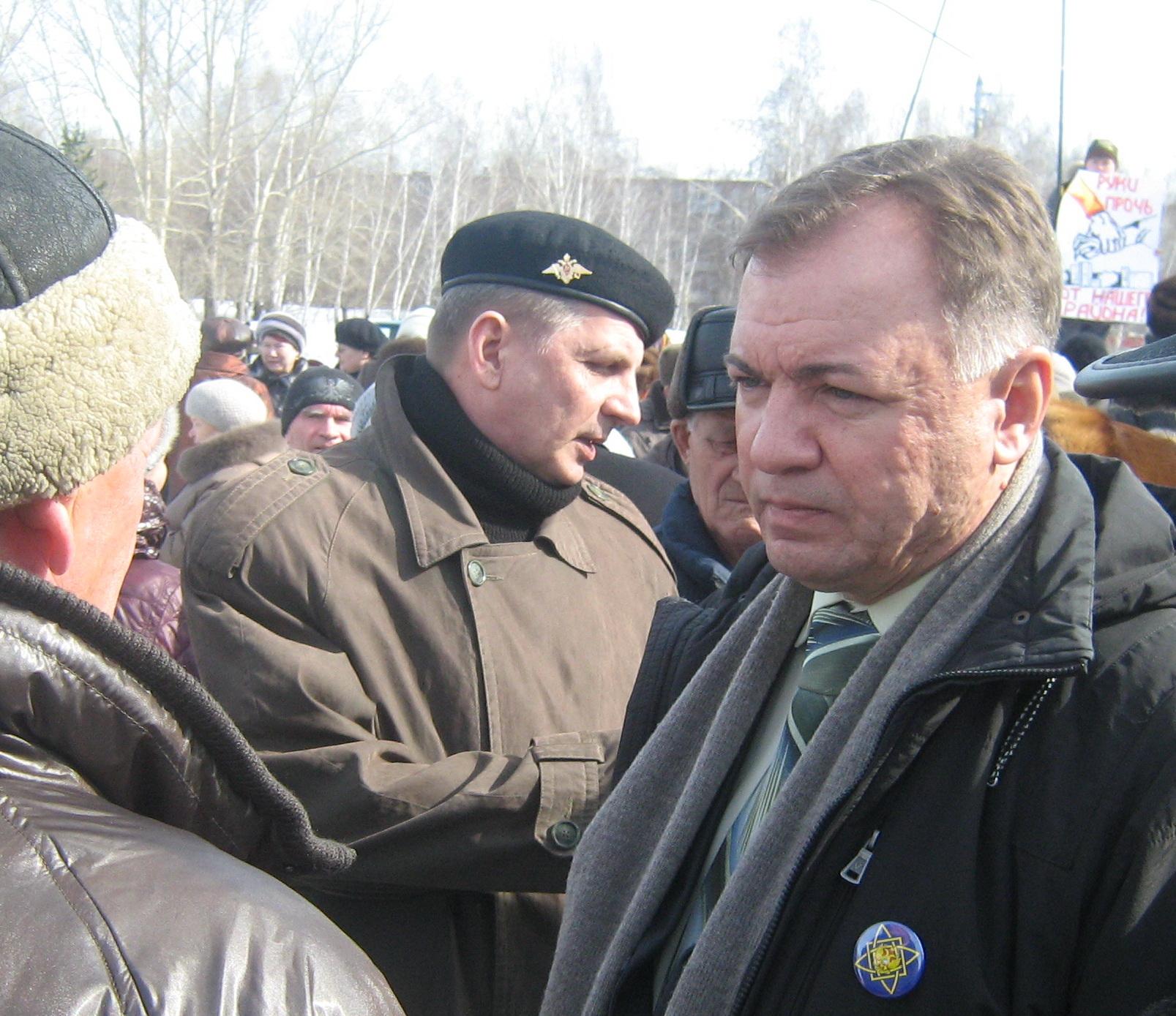 http://images.vfl.ru/ii/1410427950/743ac3cc/6296618.jpg