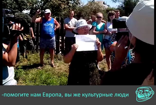http://images.vfl.ru/ii/1410439186/bf0b588d/6298281.png