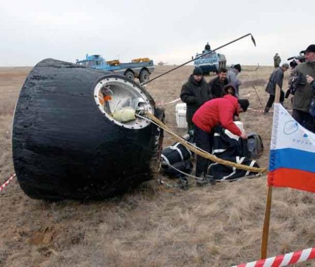 http://images.vfl.ru/ii/1410473089/ae6df1bc/6303602_m.jpg