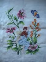 http://images.vfl.ru/ii/1410498894/bff6842e/6304651_s.jpg