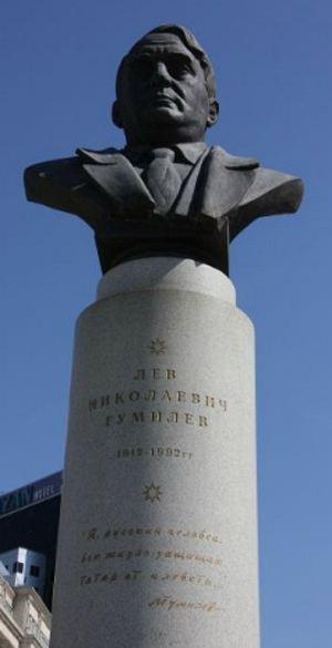 http://images.vfl.ru/ii/1410560962/7bc4bd05/6316631.jpg