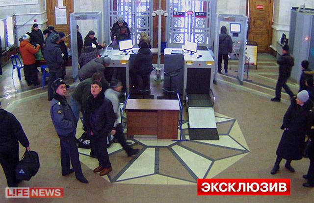 http://images.vfl.ru/ii/1410562232/73927d10/6316690.jpg
