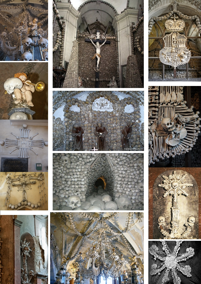 http://images.vfl.ru/ii/1410562773/1cd4b0eb/6316697.jpg