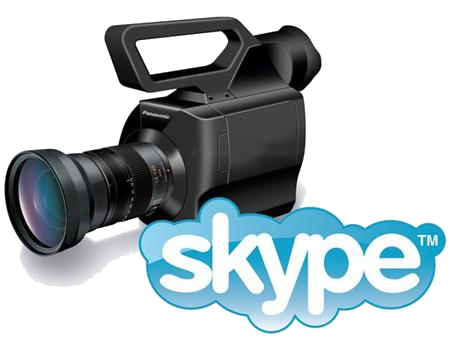 Evaer Video Recorder for Skype v1.8.5.22 Final [2018, MlRus]