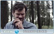 Нация Z - 1 сезон / Z Nation (2014) WEBDLRip + ОНЛАЙН