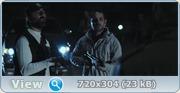 Стрелок-2 (2014) DVDRip + SATRip + ОНЛАЙН