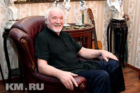 http://images.vfl.ru/ii/1410717490/1ec9a950/6333559_m.jpg