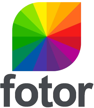 Fotor v2.0.2 RePack (& Portable) by 78Sergey & dinis124 [2014,Rus]
