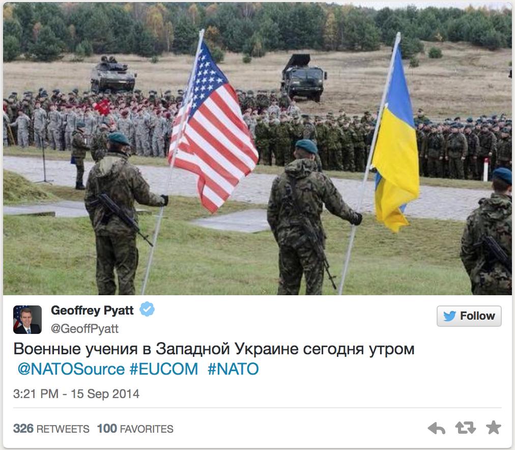 Артем Кирьянов, Американские фото оказались липой