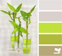 Цвет и цветовые сочетания 6352991_s