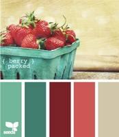 Цвет и цветовые сочетания 6352993_s
