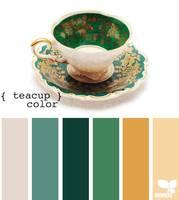 Цвет и цветовые сочетания 6352992_s